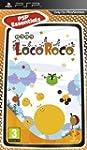 Locoroco - collection essentiel