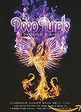 Deep Purple - Phoenix Rising (+ Audio-CD) [2 DVDs]
