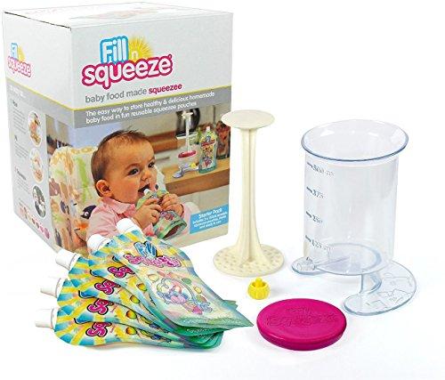 fill-n-squeeze-kit-complet-gourdes-reutilisables-et-syteme-de-remplissage