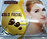 Aging Products - Best Reviews Guide