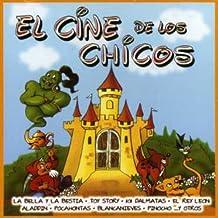 El Cine de Los Chicos