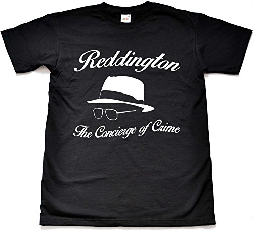 reddington-schwarz-t-shirt-extra-extra-large