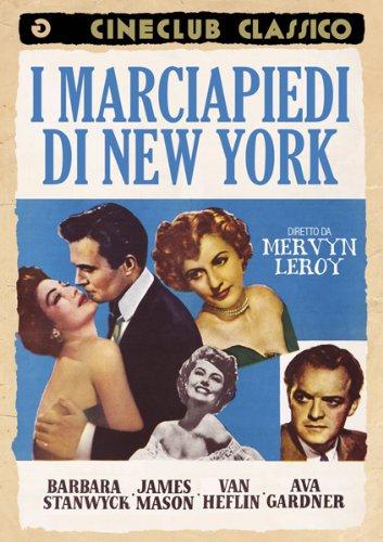 i-marciapiedi-di-new-york
