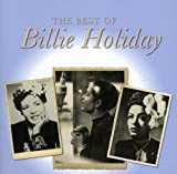 #5: The Best Of