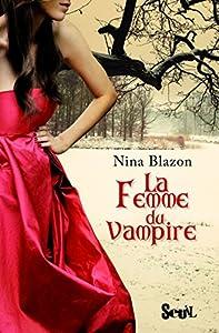 "Afficher ""La femme du vampire"""