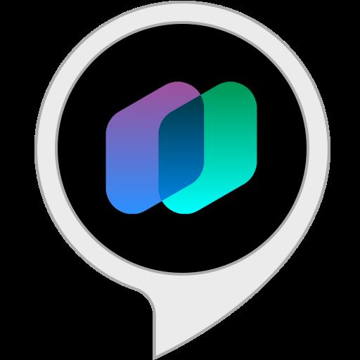 waipu.tv Player - Sprachsteuerung für Fire TV