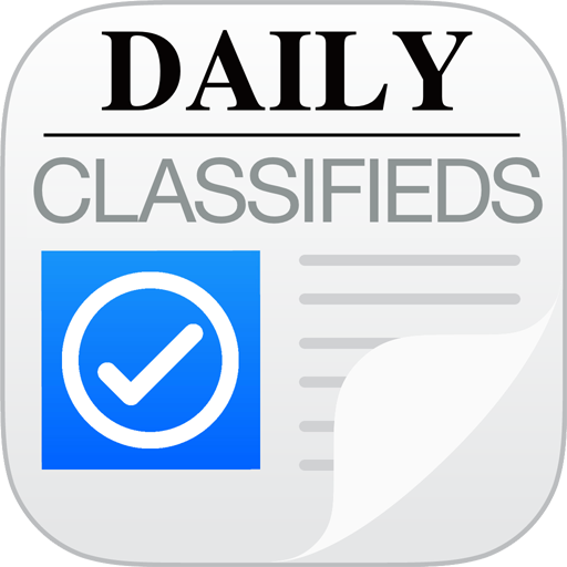 daily-classifieds-prev-daily-for-craigslist