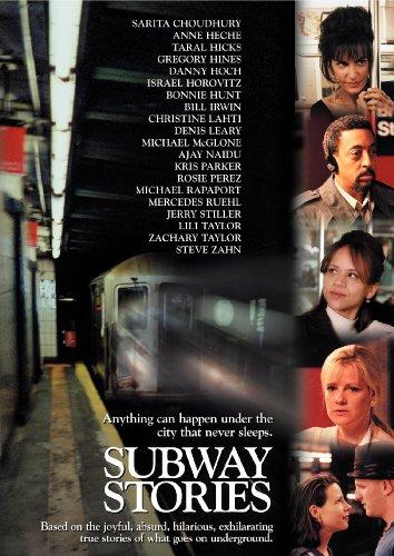 subway-stories-dvd-region-1-us-import-ntsc