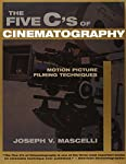With the aid of photographs and diagrams, this text concisely presents concepts and techniques of motion picture camerawork and the allied areas of film-making with which they interact with and impact. Included are discussions on: cinematic time and ...