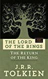 The Return of the King: The Lord of the Rings-Part Three