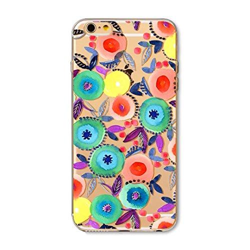 coque-pour-iphone-7-plus-55-tpu-en-gel-silicone-housse-de-protection-pour-telephone-protable-shell-c