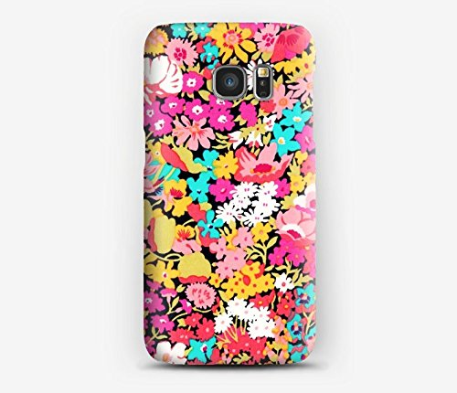 coque-samsung-s3-s4-s5-s6-s7-s8-a3-a5-a7-j3-note-grand-prime-liberty-thorpe-bp
