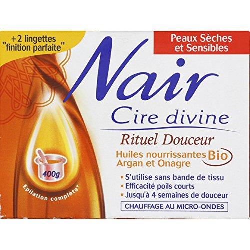 nair-cire-divinerituel-douceur-huiles-nourrissantes-bio-argan-et-onagre-a-base-de-resine-naturelle-d