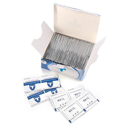 200pcs-quitaesmaltes-removedor-de-unas-de-gel-esmalte-permanente-semipermanente-manicura-limpiador-d