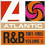 Atlantic R&B Vol.5 1961-1965