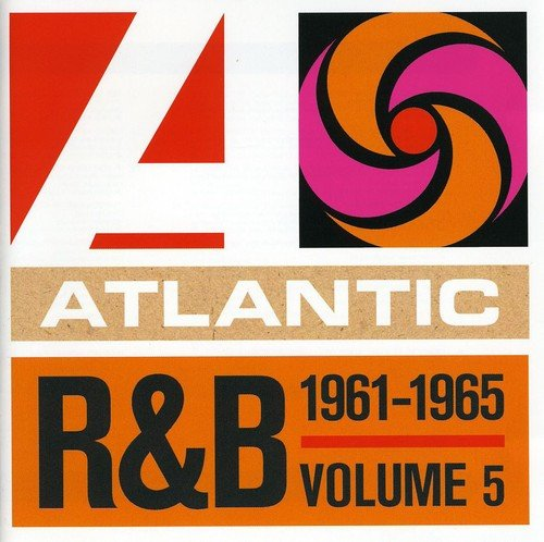 atlantic-vol5