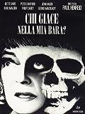 Chi Giace Nella Mia Bara? (DVD)
