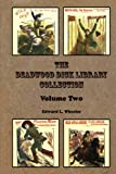 The Deadwood Dick Library Collection - Volume Two