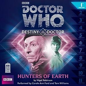 doctor who 1963 download season 1