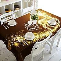 Amazon.it: addobbi natalizi - Tessili per la casa: Casa e cucina