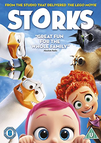 storks-dvd-2016