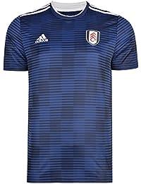 Amazon.es  Fulham FC - Camisetas y camisas deportivas   Ropa ... 0f97a46f5e735