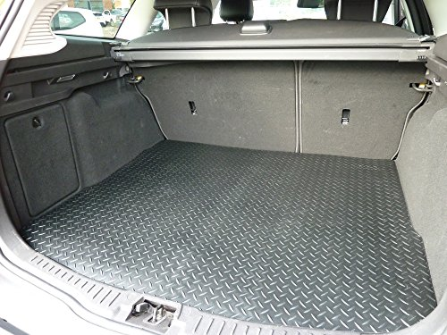 tailored-custom-fit-heavy-duty-rubber-boot-mat-boot-liner-for-nissan-pathfinder-2008-2011-by-connect