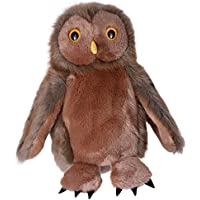 The Puppet Company - CarPets - Owl Hand Puppet [Toy]