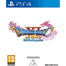 Dragon Quest XI - PlayStation 4