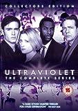 Ultraviolet Collector's Edition [UK kostenlos online stream