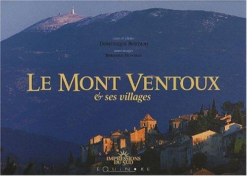 le-mont-ventoux-et-ses-villages