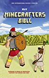 Minecrafters Bible: New International Reader's Version