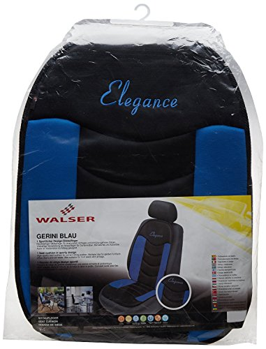 talla XL Walser 30990.0 Funda parcial para coche