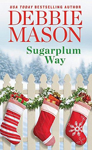 Sugarplum Way (Harmony Harbor, Band 4)