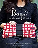 Image de Bags--The Modern Classics: Clutches, Hobos, Satchels & More