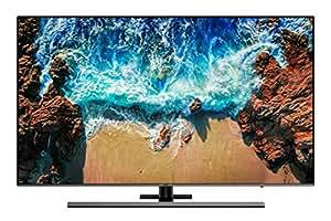 Samsung UE55NU8049 138 cm (Fernseher)