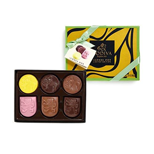 godiva-chocolate-gold-icon-6-piece