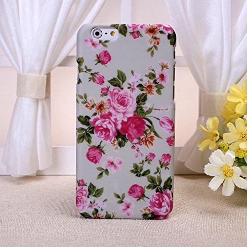 ekinhui-iphone-6s-6-case-fashion-new-small-fresh-vintage-floral-flower-pattern-design-plastic-hard-c