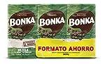 Bonka - Café Molido Mezcla -Pa...