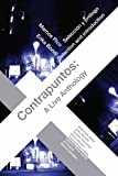 Contrapuntos I: A Live Anthology (Spanish Edition)