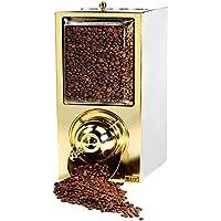 Café Schütte/café Silo/café Dispenser/latón/kbn50