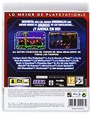 Sega Mega Drive - Ultimate Collection Essentials