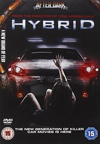 hybrid-dvd