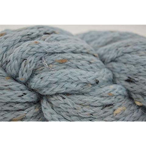 Tweed Sky
