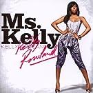 Ms.Kelly