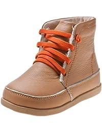 6b0ea7b051bae Amazon.fr   Little Blue Lamb - Chaussures bébé   Chaussures ...