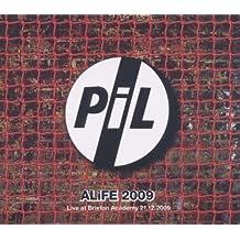 Alife 2009 [Import anglais]