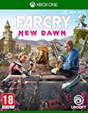 51xtFNXhbhL. SL160  - Análisis: Far Cry New Dawn