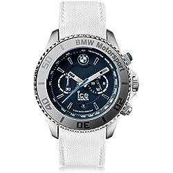 Reloj ICE-Watch para Hombre 001478