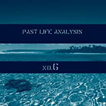 Past Life Analysis 6